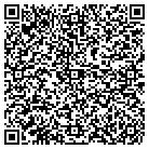 QR code with Carolina In Home Flooring & Design Center contacts