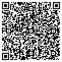 QR code with Physicians Group LLC contacts