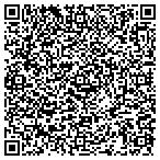 QR code with Royal Residencia contacts