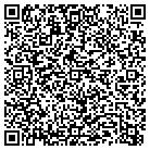QR code with North American - Grand Rapids contacts