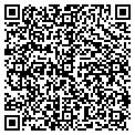 QR code with Toyota of Merrillville contacts