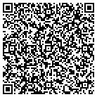 QR code with Engenius Learning Center of Cupertino contacts