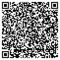 QR code with Akula Elitnaurvik School contacts