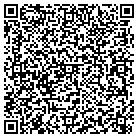 QR code with Scott Gilbert Construction Co contacts