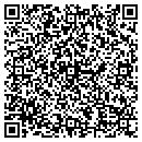 QR code with Boyd & Sons Machinery contacts