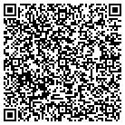QR code with First Choice Carpet Cleaners contacts