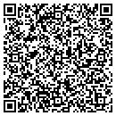 QR code with Swoonbeam Photography contacts