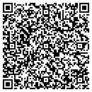 QR code with Denali Pediatric Dentistry contacts