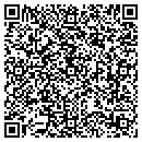 QR code with Mitchell Insurance contacts