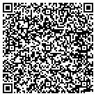 QR code with Bob Snyder State Farm Insurance contacts
