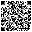 QR code with Whimsy contacts