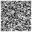 QR code with Northshore Process Service contacts