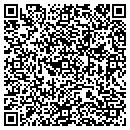 QR code with Avon Vision Centre contacts