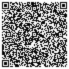 QR code with Rech Chemical Co. Ltd contacts