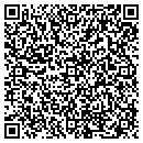 QR code with Get DNA Tested Today contacts