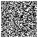 QR code with N2Q Consulting contacts