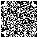 QR code with Bordentown Chiropractic Clinic contacts