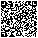 QR code with William J Soule Law Office contacts