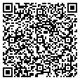 QR code with Discovery Cabins contacts