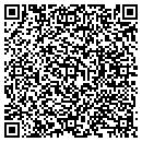 QR code with Arnell ICM Co contacts