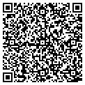 QR code with Hansens Carpet Service contacts