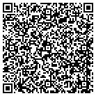 QR code with St. Louis County Dental Partnership contacts