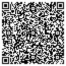 QR code with Launch 3 HVAC contacts
