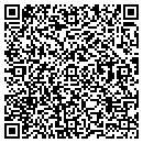 QR code with Simply Trees contacts