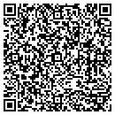 QR code with Gecko Pest Control contacts