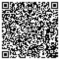 QR code with Unique Improvement Plumbing contacts