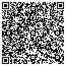 QR code with Tampa T Shirt Kings contacts