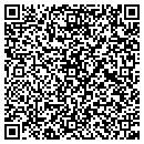 QR code with Dr. Paige Woods, DDS contacts