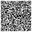 QR code with McKinney Appliance Repair Geeks contacts