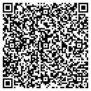 QR code with Billy's Stone Crab Hollywood contacts