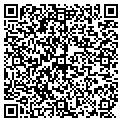 QR code with Reed Stoops & Assoc contacts