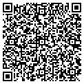 QR code with Media Buyer Association contacts