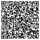 QR code with Auburn Car Corner contacts