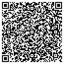 QR code with Sparr Realty contacts