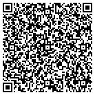 QR code with Axis Brickell Condominiums contacts