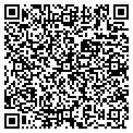 QR code with Allied Van Lines contacts