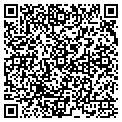 QR code with Barbara Maryan contacts