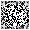 QR code with Davis & Associates contacts