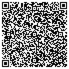 QR code with TRANSPARENT HANDS FOUNDATION US INC contacts