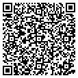 QR code with F V Evie contacts