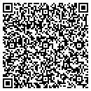QR code with CHARTER BOAT BOOKER contacts