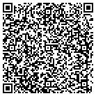 QR code with Home Care Assistance of Chandler contacts