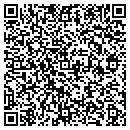 QR code with Eastex Credit Union - Kountze Location contacts
