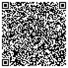 QR code with Expo Displays Caribbean Inc contacts