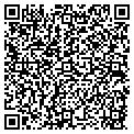 QR code with Big Lake Fire Department contacts
