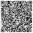 QR code with Bus Shelter Interamericana S A Inc contacts